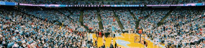 7 reasons to love basketballseason